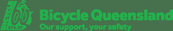 BQ-logo-web